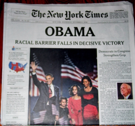 obamawinsnytimes200811051